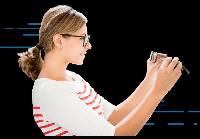 Clarkson Eyecare | Comprehensive Eye Care & Eye Exams