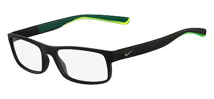 Nike 7090