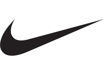Nike Women's Eyeglass Frames