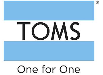TOMS Women's Eyeglass Frames