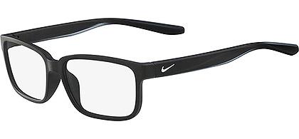 Nike 7102