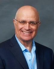 Jeffrey Schultz, OD of Clarkson Eyecare