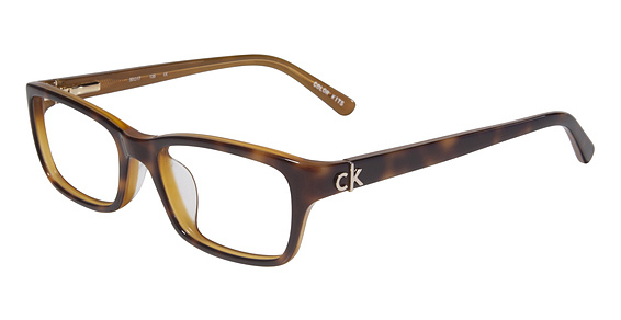 CK5691