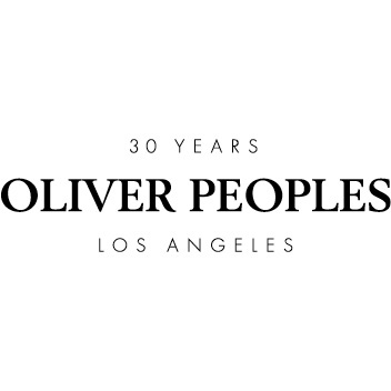 Oliver Peoples Men's Eyeglass Frames