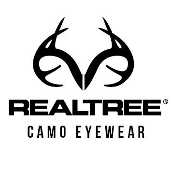 Realtree Men's Eyeglass Frames