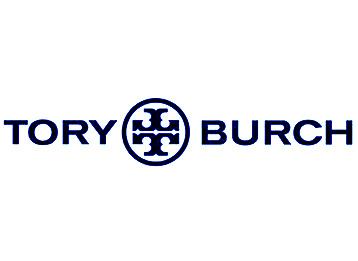 Tory Burch Women's Eyeglass Frames
