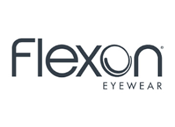 Flexon Men's Eyeglass Frames