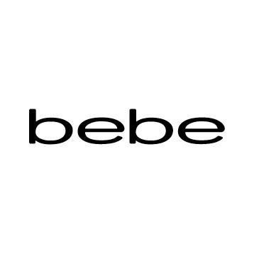 BEBE Women's Eyeglass Frames