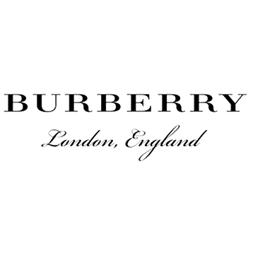 Burberry Men's Eyeglass Frames