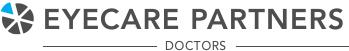 Eyecare Partners Doctors