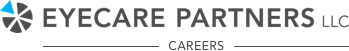 Eyecare Partners Careers