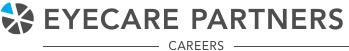 Eyecare Partners Careers