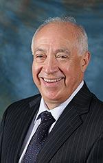 Byron A. Santos, M.D.