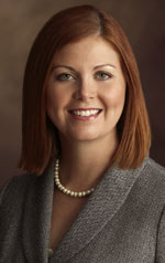 Erin C. Sullivan, O.D.