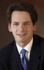 Josh E. Amato, M.D.
