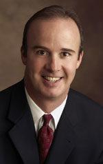 Michael P. Donahoe, M.D.
