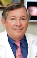 Michael J. Isserman, M.D.