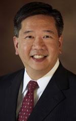 Steven F. Lee, M.D.
