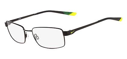 Nike 4272