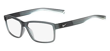 Nike 7092