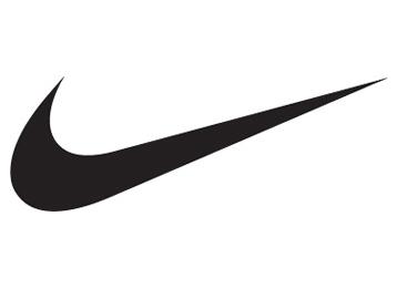 Nike Men's Eyeglass Frames