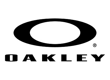 Oakley Men's Eyeglass Frames