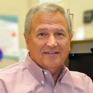 Dr. Gary Few