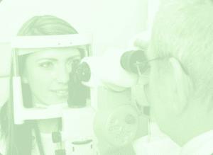 Optical examination