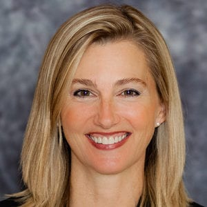 Dr. Melanie Sivley