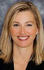 Melanie Sivley, O.D.
